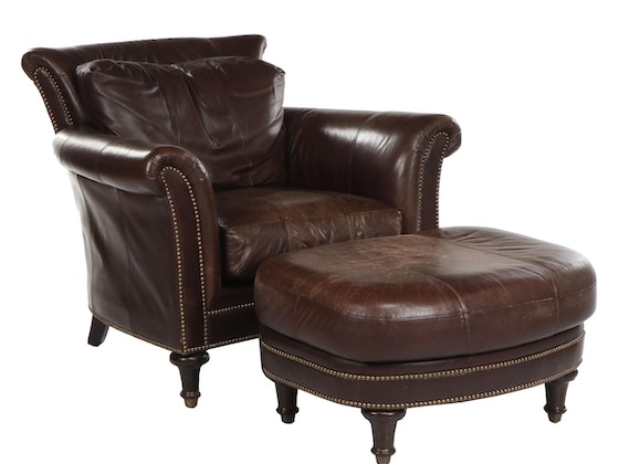 Furniture, Home Furnishings, Décor & More