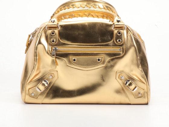 Designer Fashion & Fine Jewelry