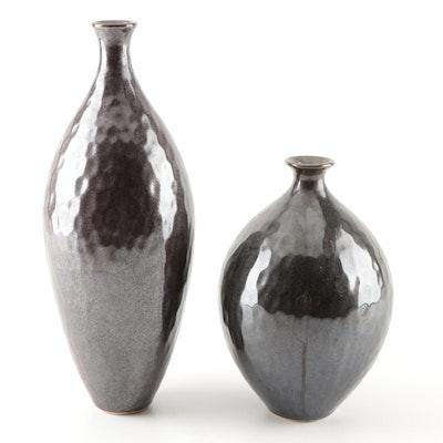 Bombay Company Decorative Vases