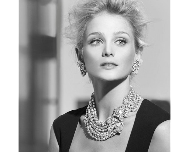 Tips of the Trade: Costume Jewelry History & Collecting Tips