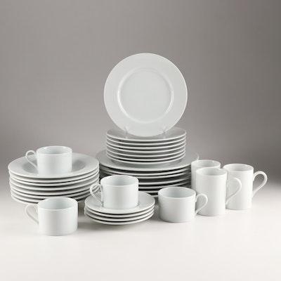 Eddie Bauer Home Dinnerware
