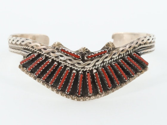 Southwestern Jewelry, Mexican Jewelry & More