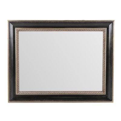 "Gallery Direct ""Hever"" Wall Mirror"