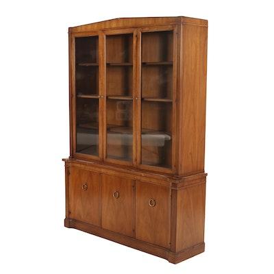 Scheirich Hoosier Style Kitchen Cabinet | EBTH