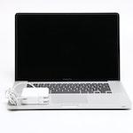 """15"""" MacBook Pro Laptop Computer"""