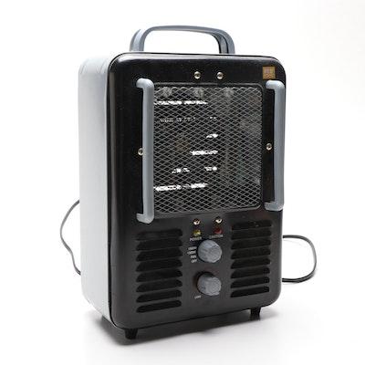 RedStone Comfort Zone Space Heater