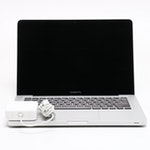 """13"""" MacBook Laptop Computer"""