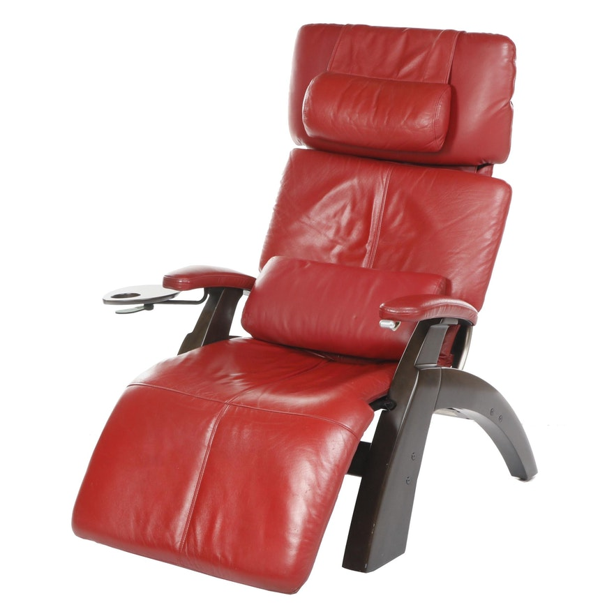 Prime Interactive Health Perfect Modern Red Leather Electric Recliner Chair Uwap Interior Chair Design Uwaporg