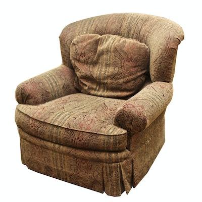 Woodmark by Howard Miller Arm Chair