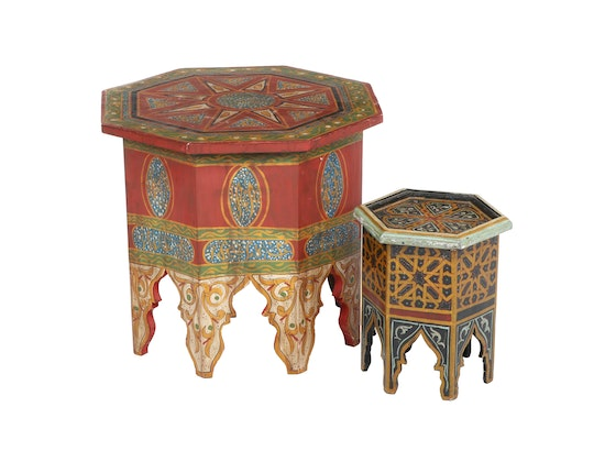 Furniture, Decorative Arts, Collectibles & More