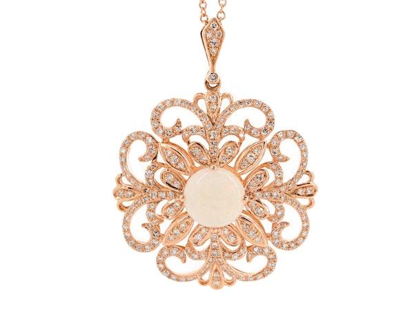 Fine Jewelry & More