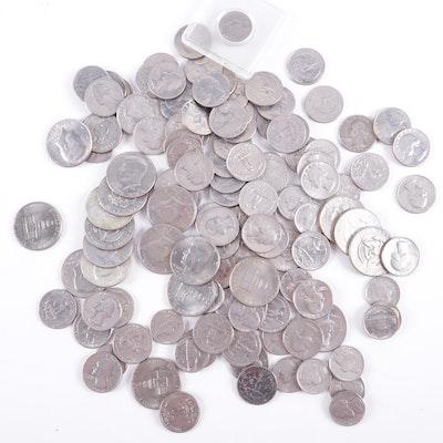 United States Coinage