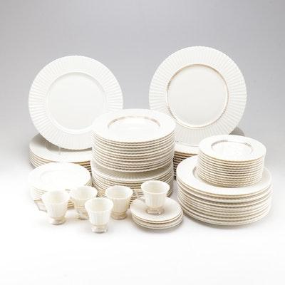 "Lenox ""Cretan"" Porcelain Tableware"