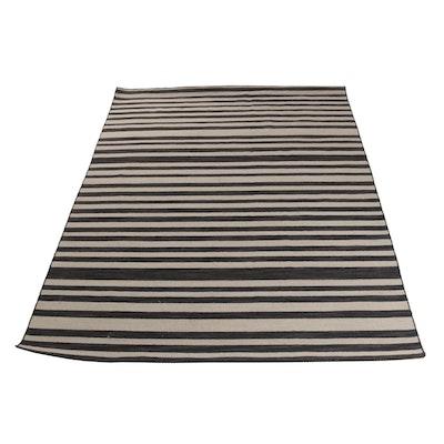 Surya Indian Tufted Wool Room-Size Rug