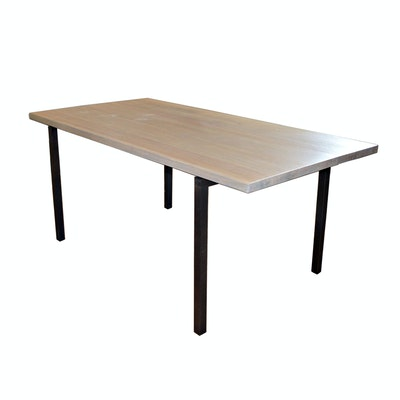 New Pacific Direct Transitional Table Desk