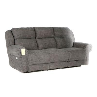Arhaus U Shaped Sectional Sofa Ebth