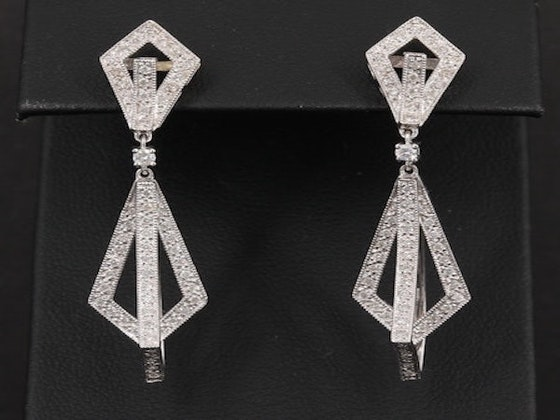 Art, Fashion, Jewelry & More