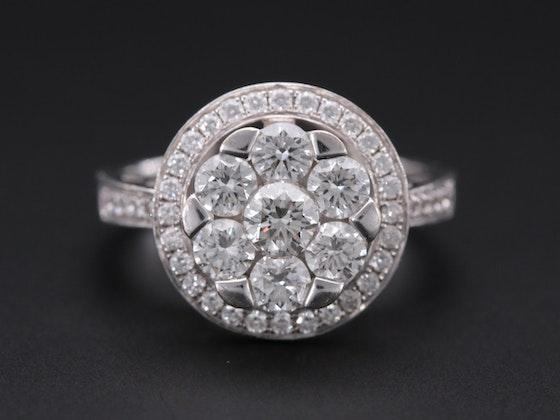 Fine Jewelry & Fashion Jewelry