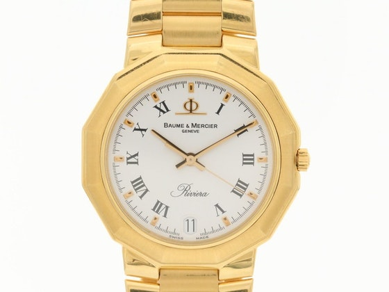 Fashion, Designer Handbags, Fine Jewelry & Wristwatches