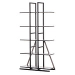 Open Display Shelving Unit, Contemporary