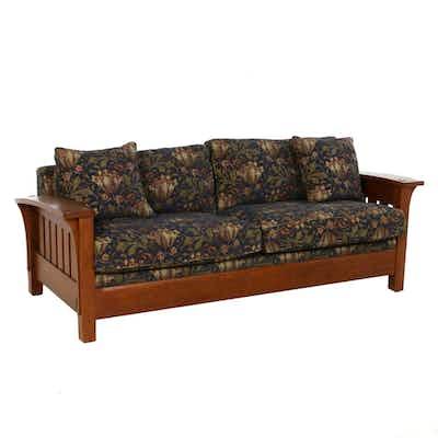 Fabulous Vintage Sofas Antique Settees Retro Loveseats And Antique Uwap Interior Chair Design Uwaporg