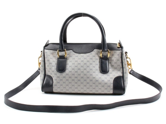 Designer Handbags, Fashion & Fine Jewelry