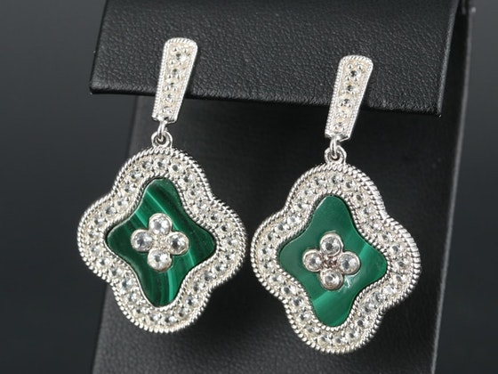 Gemstone Jewelry & Loose Gemstones