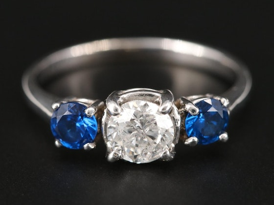 Art, Antiques, Jewelry & More