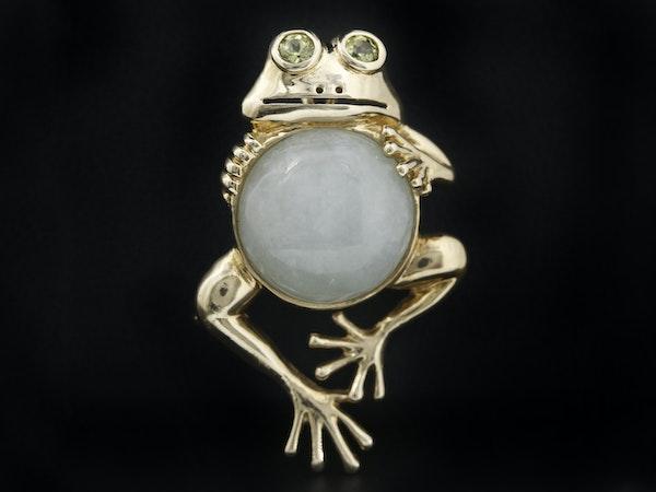 Jewelry & Art