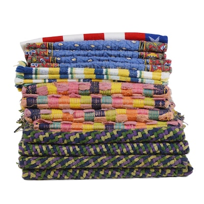 Vera Bradley Cotton Placemats and Other Placemats