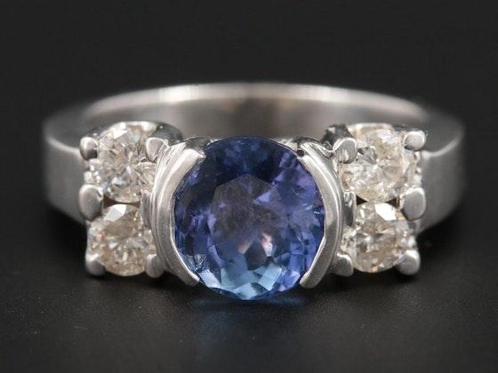 Designer Handbags, Accessories & Fine Jewelry
