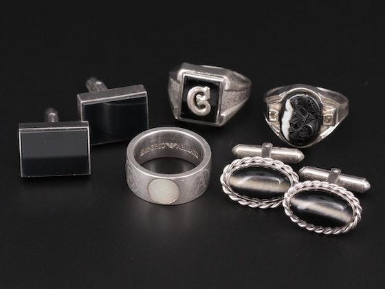 Art & Jewelry