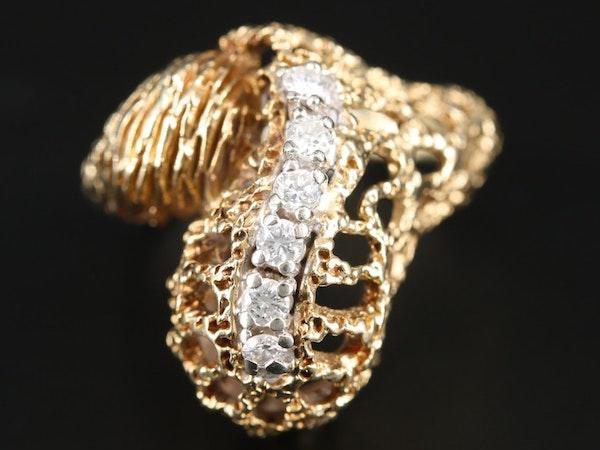 Jewelry, Gemstones & Art