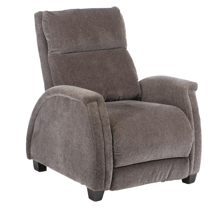 SoCozi Electric Recliner Chair, 21st Century