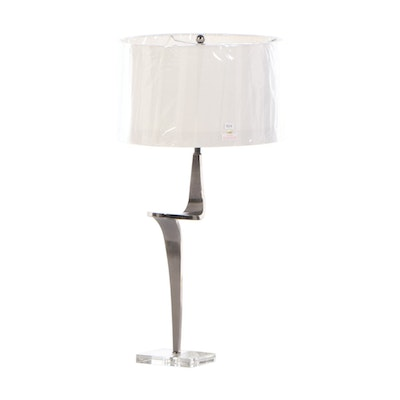 "Arteriors ""Roosevelt"" Table Lamp"