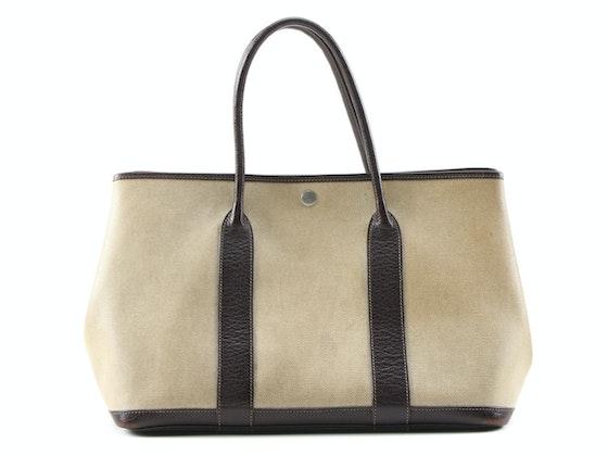Men's and Women's Fashion, Fine Jewelry & Handbags