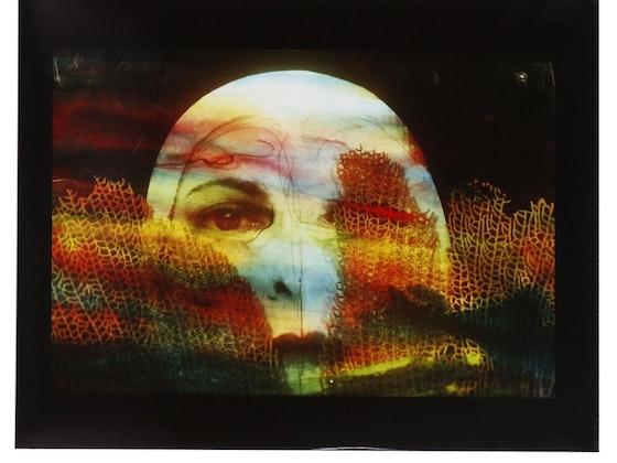 Barbara Hershey Featured Artist Sale