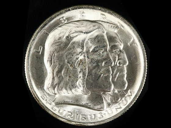 Coins, Stamps & Collectibles