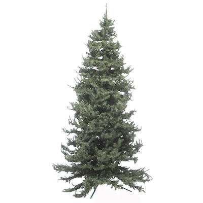 Frontgate Christmas Tree with Stand