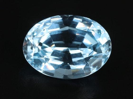 Loose Gems and Gemstone Jewelry