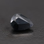 Loose 1.88 CTW Sapphire Gemstone