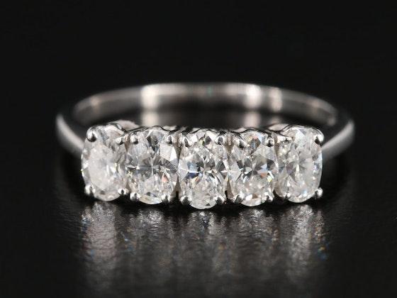 Fine Jewelry, Fashion, Fine Art & Décor