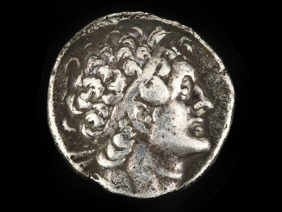 Coins & Other Collectibles