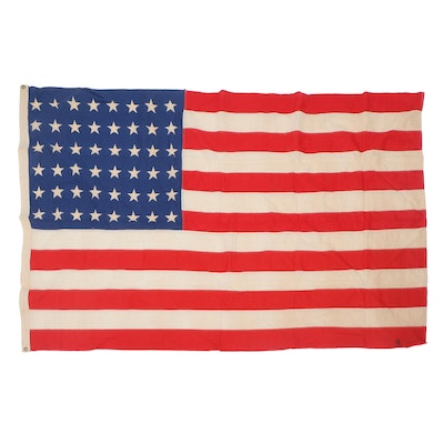 American Flag by Everwear