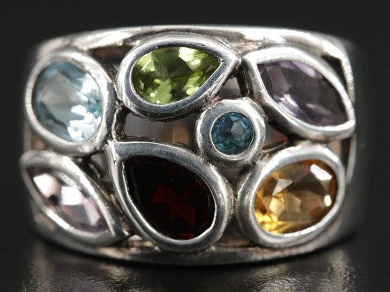 Jewelry & Fashion