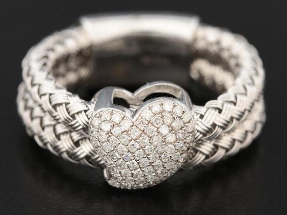 Fashion, Accessories & Jewelry