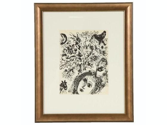 Art, Décor, Furniture & More