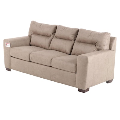 Lane Home Solutions Upholstered Sofa