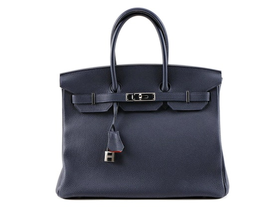 Luxury Goods Collection