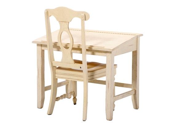 Housewares, Décor & Furniture